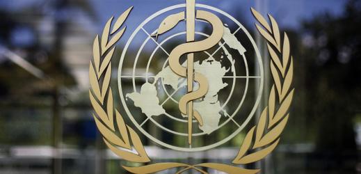 Kvůli ebole a koronaviru docházejí WHO peníze