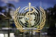 Kvůli ebole a koronaviru docházejí Světové zdravotnické organizaci peníze