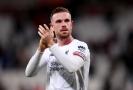 Henderson bude chybět Liverpoolu asi tři týdny