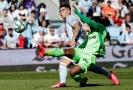 Celta Vigo porazila Leganés i v deseti, do boje jde Real.