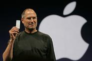 Steve Jobs určoval trendy, produkty Applu chtěl vlastnit každý moderní člověk