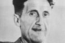 George Orwell.