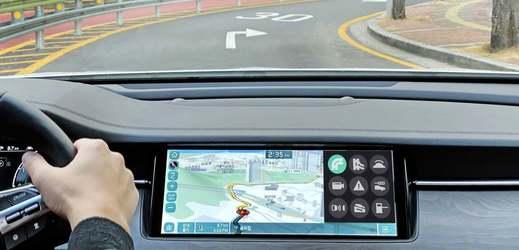Hyundai a Kia vyvinuly síťově propojené řízení převodovky.