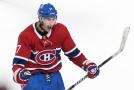 Ilja Kovalčuk ještě v dresu Montrealu.