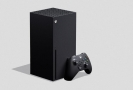 Microsoft se pochlubil výkonem chystané konzole, Xbox One překoná 8krát