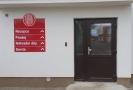 TSG otevřelo nové servisní centrum Tatra v Přelouči.