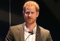 Princ Harry si přeje oslovení pouze křestním jménem.
