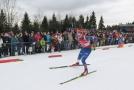 Adam Václavík získal stříbro na mistrovství Evropy