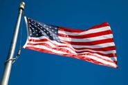Tálibán a USA plánují podpis mírové dohody