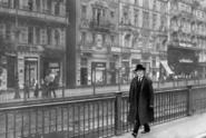 Zákon o československém jazyku je starý sto let