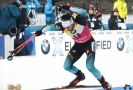 Fourcade končí s biatlonem! V Kontiolahti uzavře kariéru.