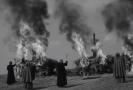 Snímek z filmu Kladivo na čarodějnice.