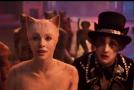Cenám za nejhorší filmy vévodil muzikál Cats.