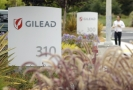 Gilead Sciences.
