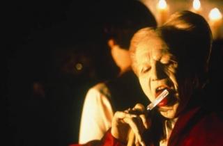 Dracula (1992).