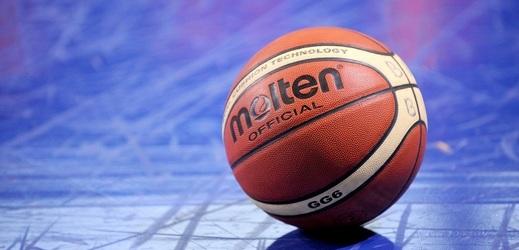 NBA nařídila klubům uzavřít tréninková centra.