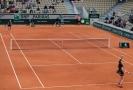 Arogance, zrada! Na French Open se valí vlna kritiky.