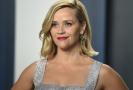 Reese Witherspoonová slaví narozeniny. V jakých filmech nejvíce zazářila?