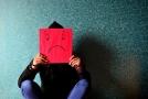 Deset kroků, jak se vyrovnat s úzkostí.