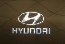 Servisní síť značky Hyundai v ČR je i nadále v provozu.
