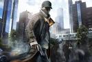 Epic Games Store tentokrát nabízí zdarma Watch Dogs a The Stanley Parable