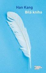 Bílá kniha.