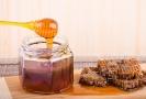 Proč jíst pravidelně lžičku medu?