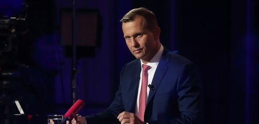 Duel Jaromíra Soukupa s Jiřím Čunkem.