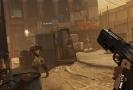 Nové Half-Life: Alyx se rychle stalo jednou z nejlepších her pro virtuální realitu