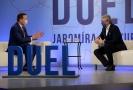 Duel Jaromíra Soukupa speciál s Karlem Havlíčkem