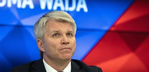 Ruští cyklisté se žalobou na WADA neuspěli.