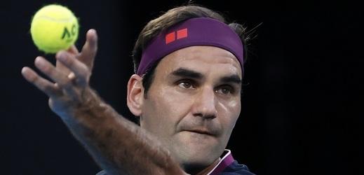 Đây là chủ! Federer đã quyên góp một số tiền rất lớn để chống lại coronavirus.