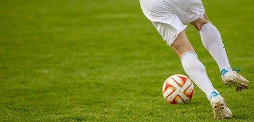 Šéf italského fotbalu: Serii A můžeme dohrát až v srpnu.