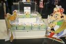 KVÍZ: Jak dobře se vyznáte ve světě Asterixe a Obelixe?