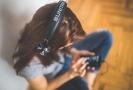 Život v karanténě? Zaposlouchejte se do audioknih.