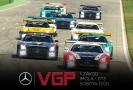 Novou sezónu závodů Virtual GP odstartuje italská Imola