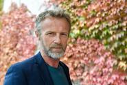 Král detektivek Jo Nesbø slaví narozeniny