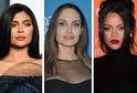 Jak světové celebrity pomáhají v boji s koronavirem?