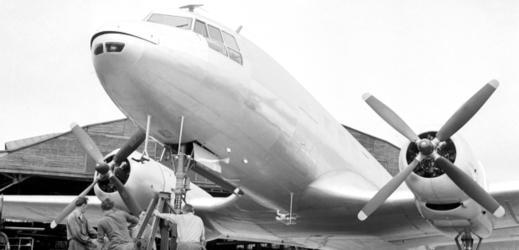 Pracující závodu Jiřího Dimitrova v Letňanech jsou pokračovateli slavné tradice bývalé Avie.