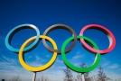 Kdy bude olympiáda? Japonská média mají jasno.