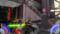 Kultovní Star Wars Jedi Knight: Jedi Academy vyšlo pro PlayStation 4 a Nintendo Switch