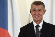 Babiš: Není důležité, že ČR prohrálo spor o migranty u soudu EU