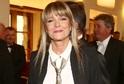 Rodina Chantal Poullain je zasažena koronavirem.