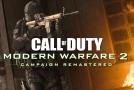 Druhý díl legendárního Call of Duty: Modern Warfare se dočkal přepracované verze