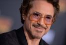 Robert Downey Jr. slaví narozeniny. V čem nejvíce zazářil?