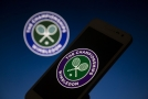 Wimbledon byl pojištěn, pořadatelé dostanou pohádkové odškodné.