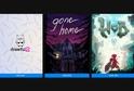 Další tři hry zdarma ke stažení: Gone Home, Hob a Drawful 2