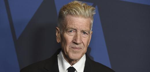 Seriál Městečko Twin Peaks změnil svět televizní zábavy