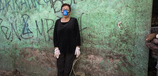 Zachránění horníci z Chile radí lidem, jak přežít karanténu