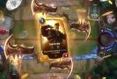 Karetní hra Legends of Runeterra oficiálně vyjde 30. dubna